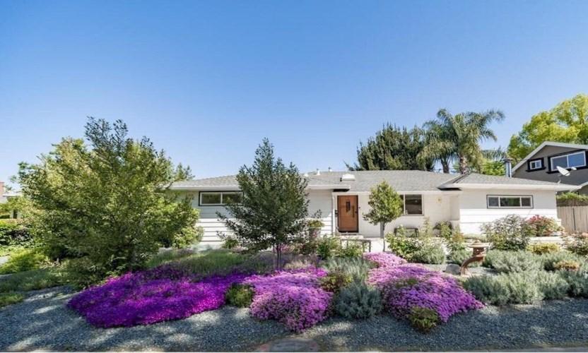 4651 Breuner Avenue, Sacramento, CA 95819