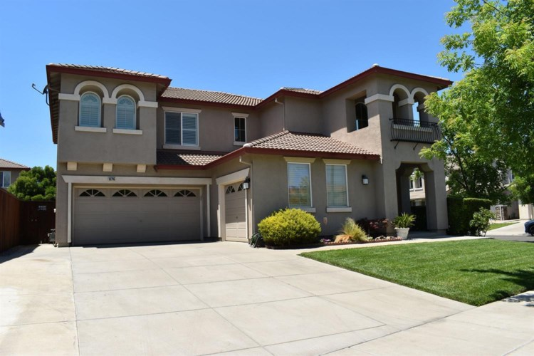 10795 Winward Avenue, Stockton, CA 95209