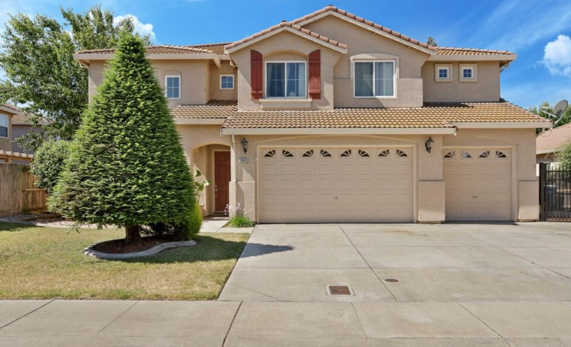10641 Wellington Circle, Stockton, CA 95209