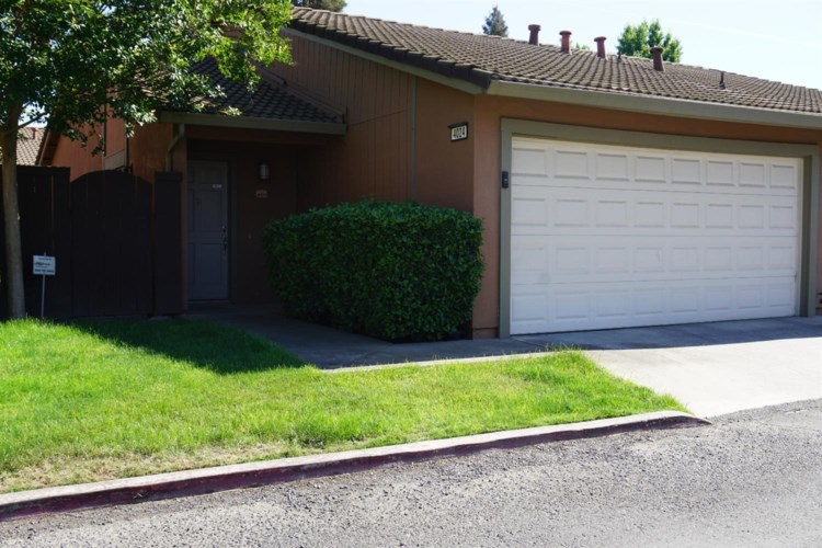 4024 Honey Creek Road, Modesto, CA 95356