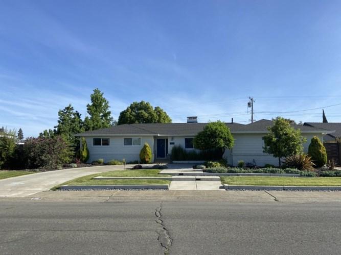 1165 56th Avenue, Sacramento, CA 95831