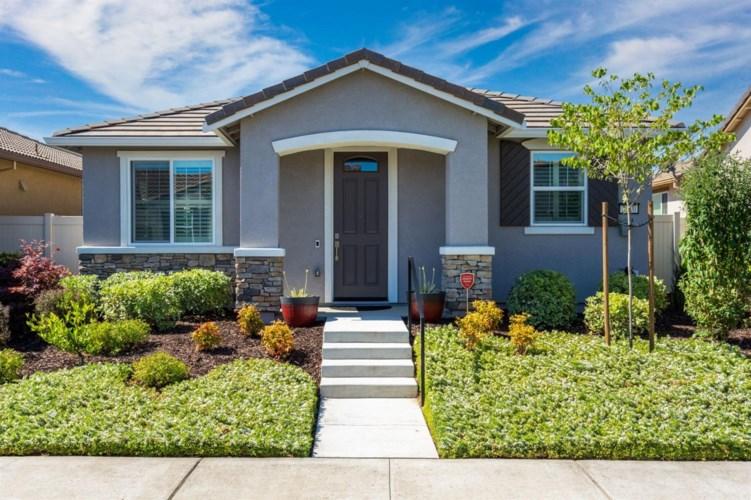 3950 Euboea Island Lane, Sacramento, CA 95834