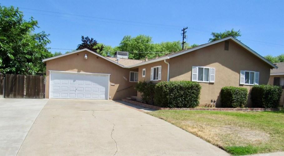 1821 Scott Avenue, Modesto, CA 95350