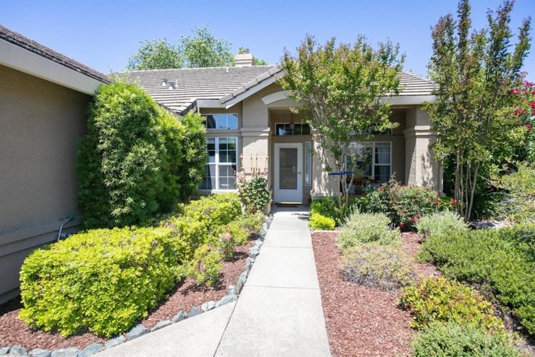5110 Windham Way, Rocklin, CA 95765