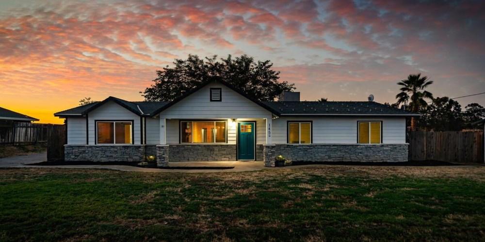 145 Todd Lane, Lincoln, CA 95648