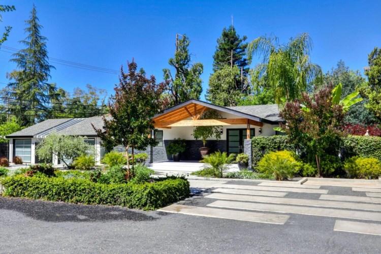 3311 Country Club Lane, Sacramento, CA 95821