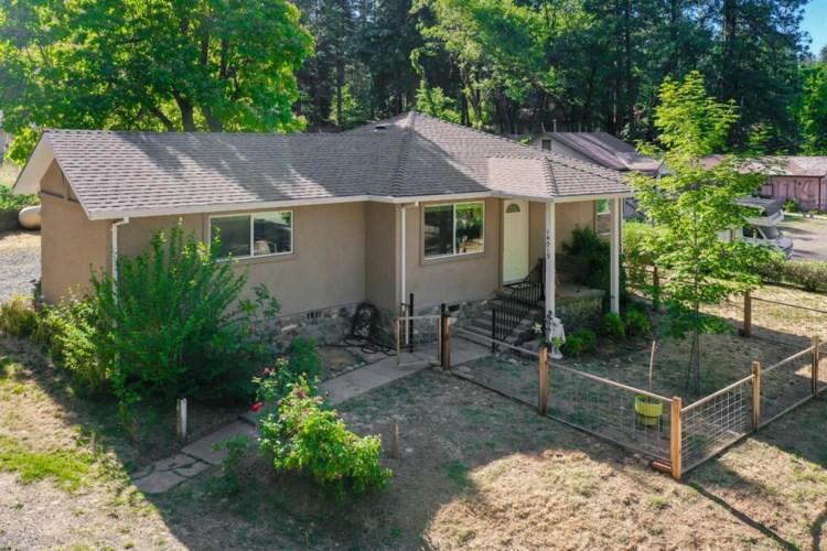 14019 Wheeler Acres Road, Grass Valley, CA 95949