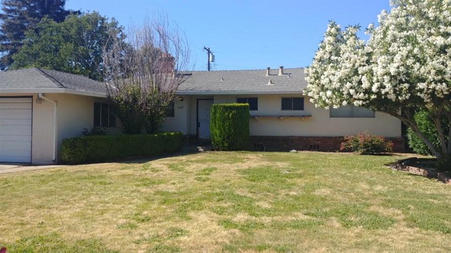 4537 Belcrest Way, Sacramento, CA 95821
