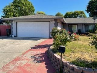 6040 Ehrhardt Avenue, Sacramento, CA 95823