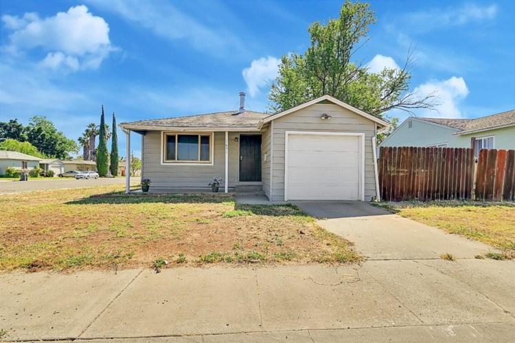 1631 Edwards Street, Marysville, CA 95901