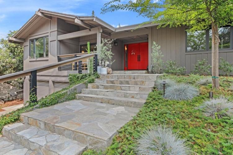812 Treehouse Lane, Sacramento, CA 95864