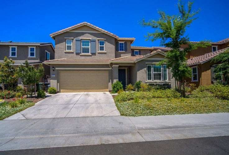 6033 Twin Suns Street, Roseville, CA 95747