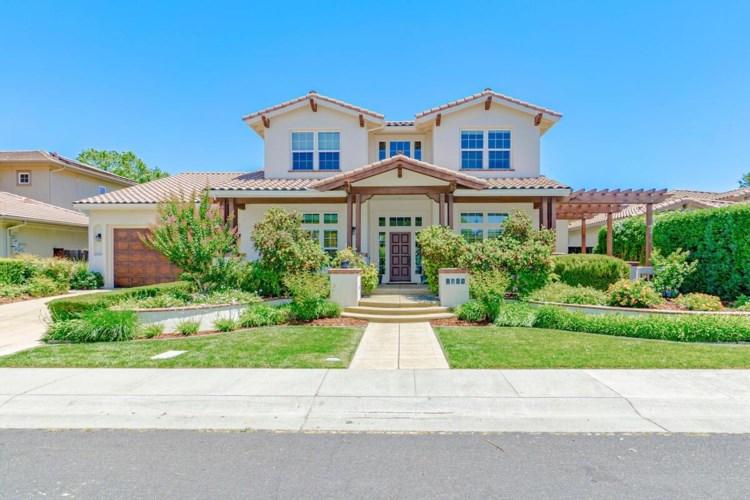 3114 Merced Drive, Davis, CA 95618