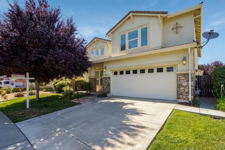 1422 Alberton Circle, Lincoln, CA 95648