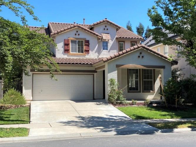 2031 N Bend Drive, Sacramento, CA 95835
