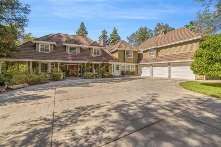 7920 W Hidden Lakes Drive, Granite Bay, CA 95746