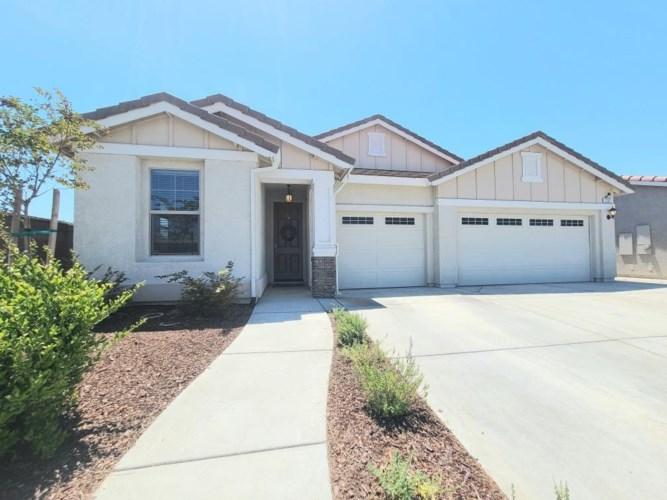 1137 MAKEWAY ST, Roseville, CA 95747