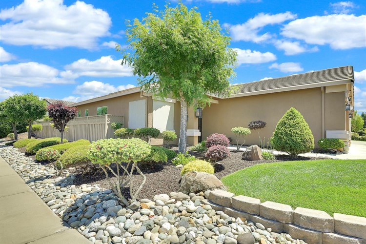 475 Bayfield Court, Lincoln, CA 95648