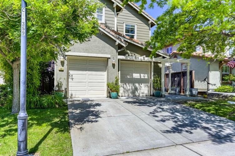 809 Morning Dove Lane, Rocklin, CA 95765