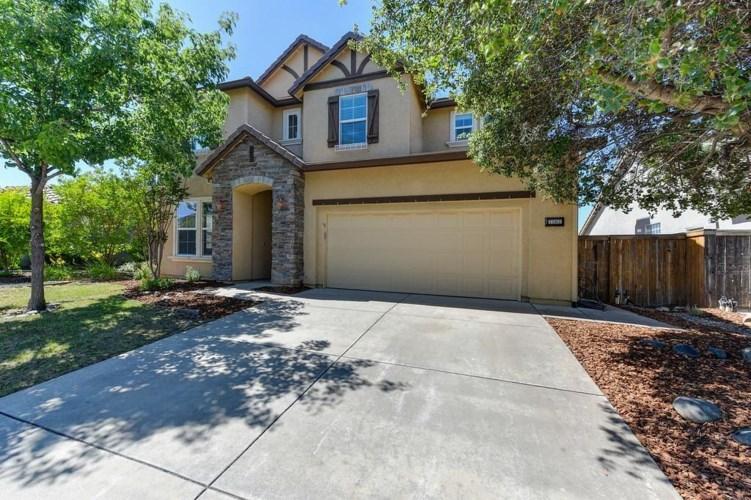 7567 Colbert Drive, Rancho Murieta, CA 95683
