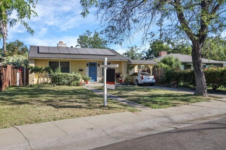 1250 Elmwood Avenue, Stockton, CA 95204