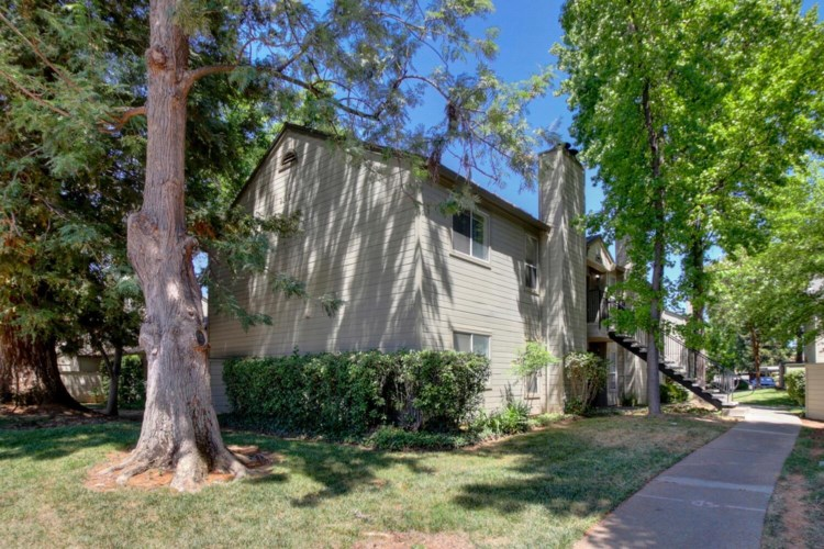9149 Newhall Drive  #101, Sacramento, CA 95826