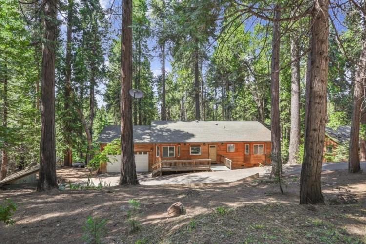 6735 Onyx Trail, Pollock Pines, CA 95726
