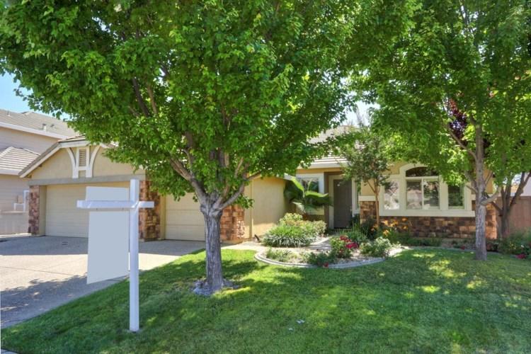 6935 Rawley Way, Elk Grove, CA 95757