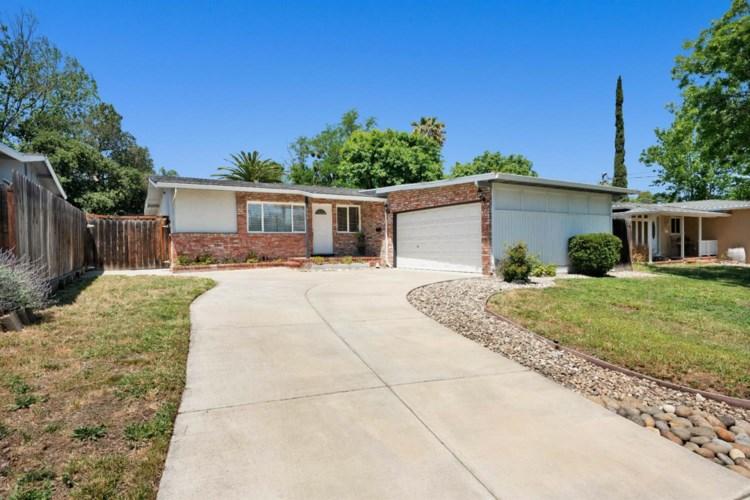 1206 Raymond Drive, Pacheco, CA 94553