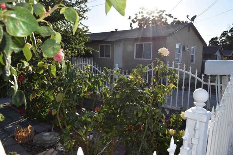 4521 Elm Street, Salida, CA 95368