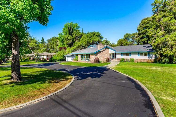 8272 Oak Knoll Drive, Granite Bay, CA 95746