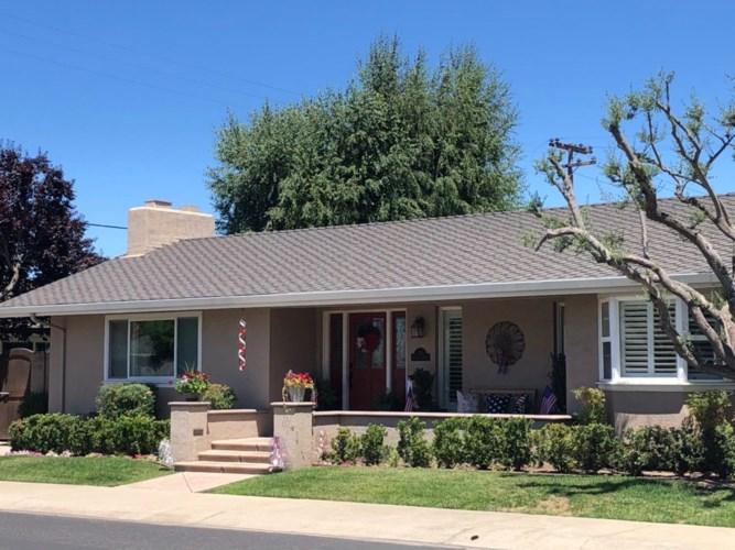 711 Willow Glen Drive, Lodi, CA 95240