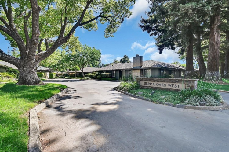 2508 American River Drive, Sacramento, CA 95864