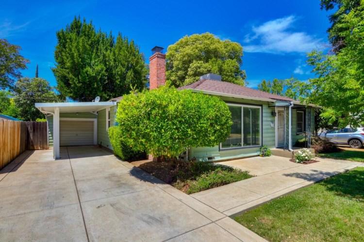 3500 Marjorie Way, Sacramento, CA 95820