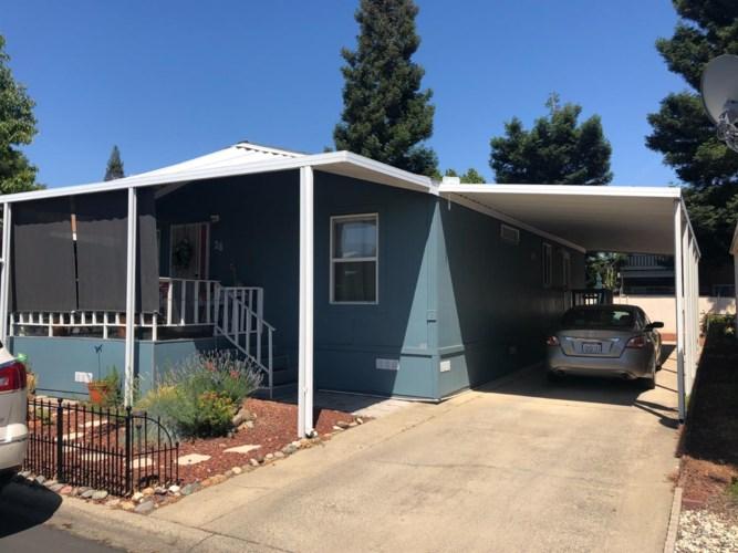 28 La Cienega Way, Yuba City, CA 95993