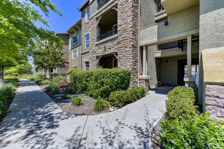 1240 Whitney Ranch Parkway  #314, Rocklin, CA 95765
