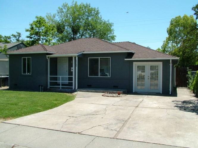 2560 24th Avenue, Sacramento, CA 95820