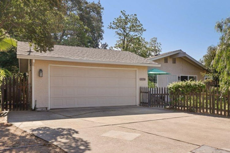 3170 Callecita Street, Sacramento, CA 95815