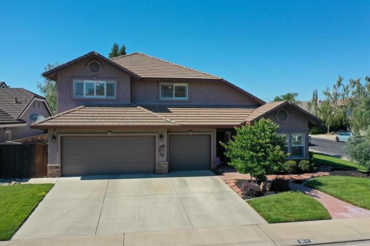 3817 Windwood Place, Modesto, CA 95355