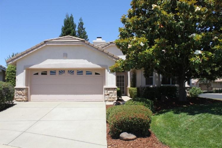 400 Garden Breeze Court, Roseville, CA 95747