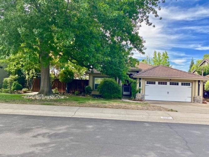 5037 Southside Ranch Road, Rocklin, CA 95677