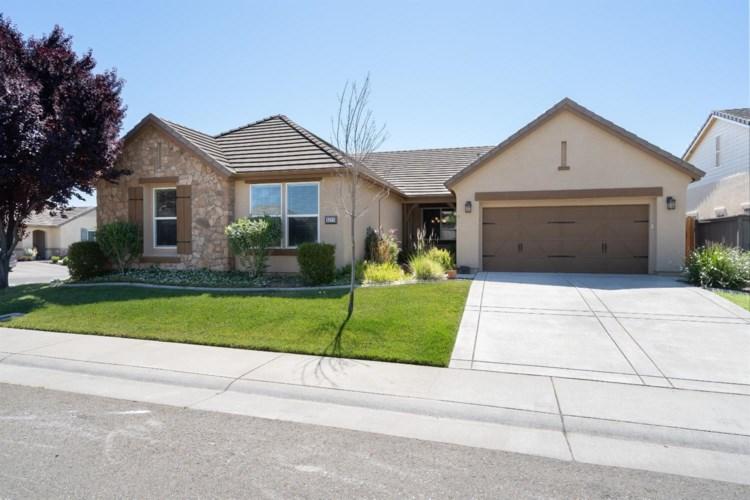 5321 Almond Falls Way, Rancho Cordova, CA 95742