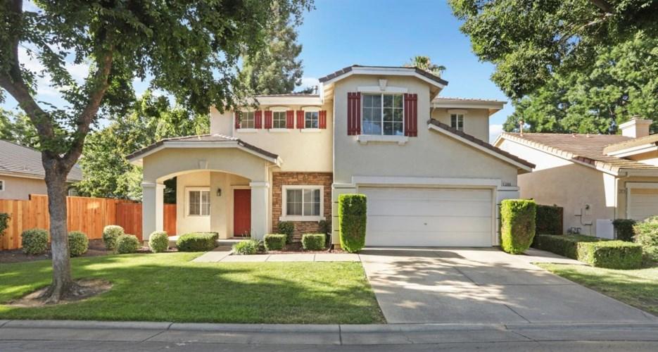 3966 Bridlewood Circle, Stockton, CA 95219