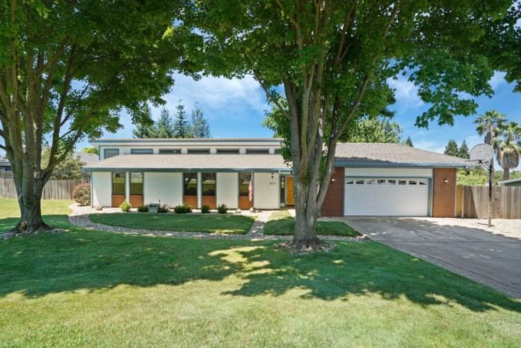 6629 Filbert Avenue, Orangevale, CA 95662