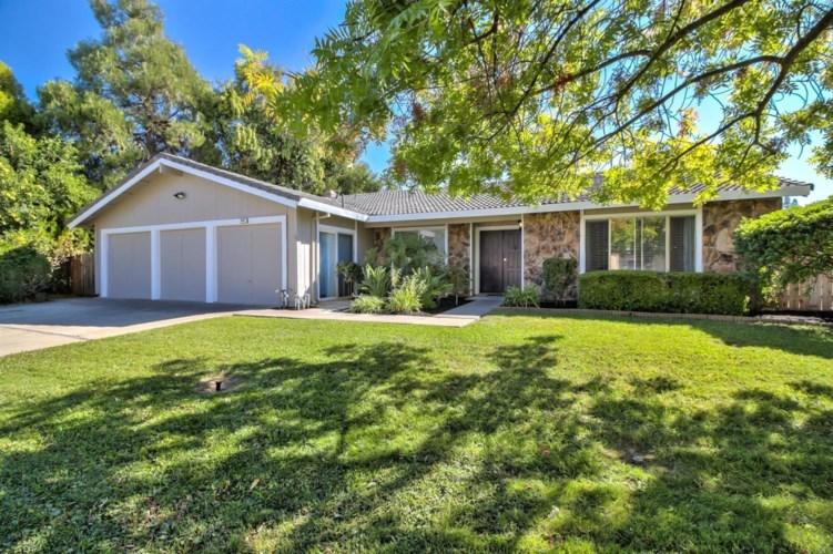 974 Park Ranch Way, Sacramento, CA 95831