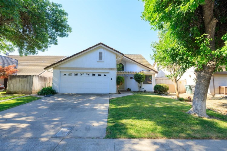 2532 Black Walnut Drive, Modesto, CA 95355