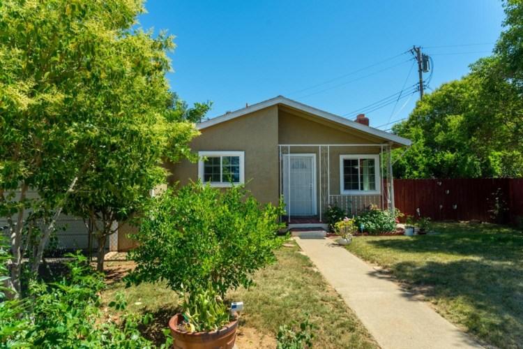 10377 True Court, Rancho Cordova, CA 95670