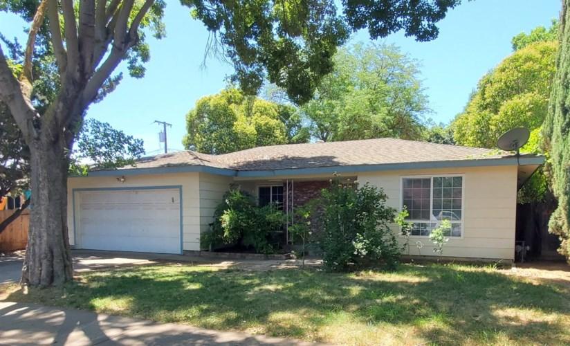 662 Elise Court, Merced, CA 95340