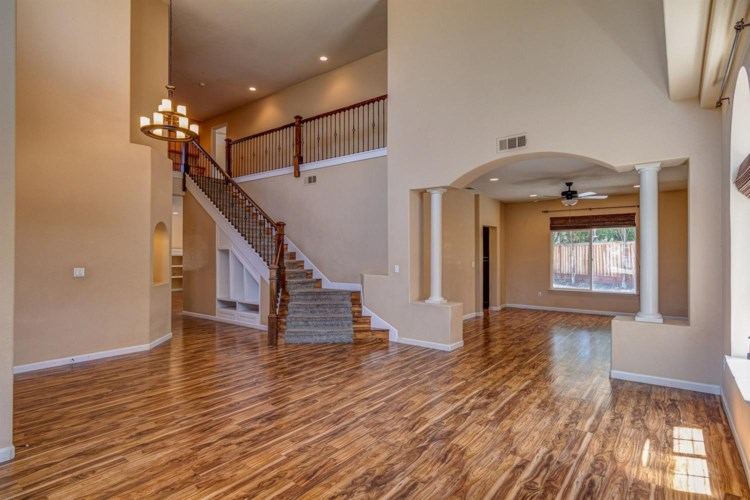 143 Mariner Place, Lincoln, CA 95648