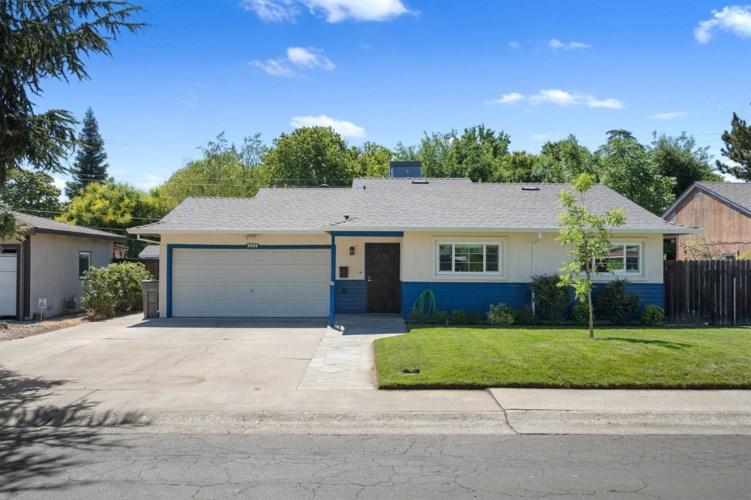 1031 Meadow Road, West Sacramento, CA 95691